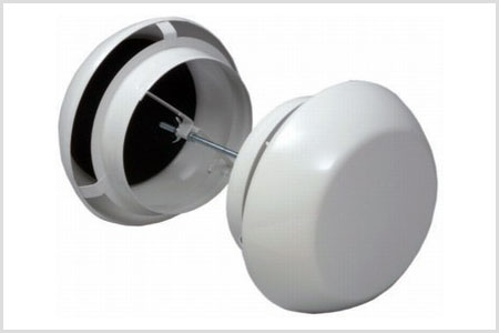 Ngm Company Heating Solutions Ventilation Systems Fans
