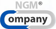 NCM Company - Heating solutions, ventilation systems